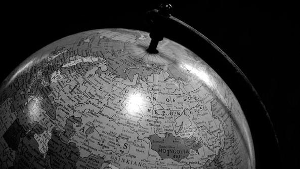 Centro mundo planeta tierra globo terraqueo mapa autoestima consciencia autorespeto respeto miedo ansiedad publico hablar psicologia inteligencia emocional emotiva motivacion coaching coach