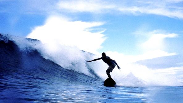 Aprender vivir emociones inteligencia emocional surfero surfista olas oleaje mar surf california oceano psicologia espiritualidad gestion emotiva psicoterapia