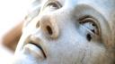 Ataraxia emociones inteligencia emocional sentimientos frialdad relaciones amor