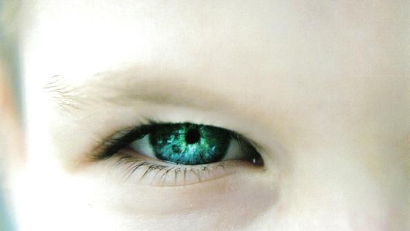 Despertar consciencia eckhart tolle espiritualidad darsecuenta psicologia ojo mirada alma inconsciencia nueva tierra