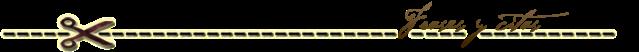 LineaRecorte