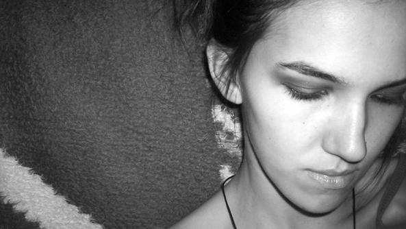 muerte duelo perdida despedida defuncion enfermedad jorge bucay camino lagrimas sufrimiento pena dolor depresion cabizbaja