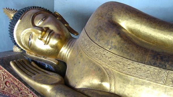 Consejos vitales vivir vida deepak chopra espiritualidad saber buda descanso dorado relax relajacion preocupacion problemas