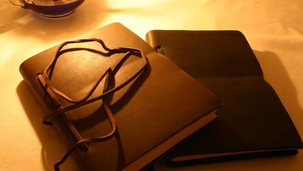 Blog habilidad emocional Bloc apuntes inteligencia emocional y otras habilidades psicologia psicoanalisis espiritualidad consciencia despertar conciencia aprender textos buda tony anthony mello jorge bucay budismo