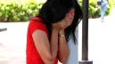 Adictos infelicidad adiccion droga celos miedo inseguridad manipulacion pareja marido esposa amigos traumas infancia psicologia autoayuda autoestima solucion