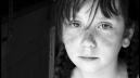 Escuchar cinco sentidos sexto sentido percepcion atencion educacion ayuda consolar ruido mental tranquilidad relajacion estres ansiedad psicologia escucha activa