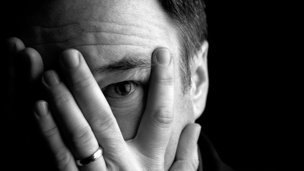 Boicot autoboicot autoboicotearse distorsiones cognitivas distorsion psicologia terapia psicoanalisis ansiedad estres subconsciente autoestima miedo terror panico episodio ansiedad estres medicacion
