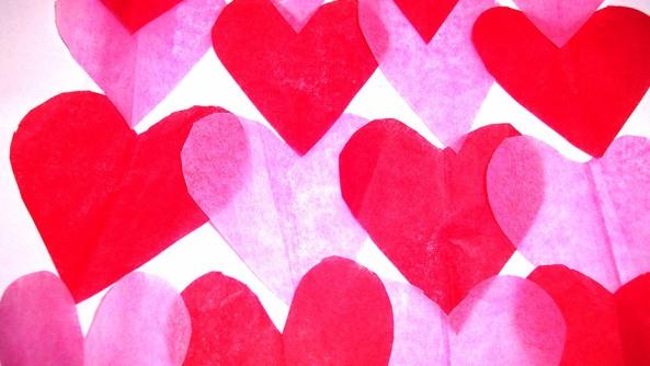 Corazon amor textura romantico collage romanticismo felicidad ego apego necesidad celos insatisfaccion inconsciencia pelea miedo soledad ansiedad matrimonio pareja vida vivir vitalidad