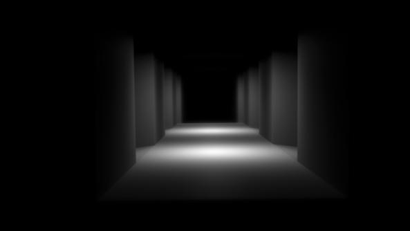 Desvan oscuro mente mental ansiedad estres inconsciente subsonsciente trauma herida terapia psicologica psicologia humanista transpersonal holistica consciencia despertar sanacion sanar