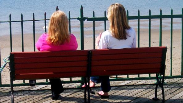 Consejo amistad amigas amigo ironia consciencia inconsciencia escucha activa atencion consolar consuelo aconsejar ayuda terapia psicologia problemas personales