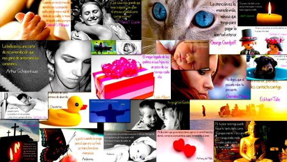 Coleccion postales emocionales imagenes imagen stock fotos frases citas autoayuda sanacion espiritualidad psicologia bucay walter riso jorge paulo coelho budismo buda lao tze burce lee aprender khalil gibran gurdjieff celebres famosas