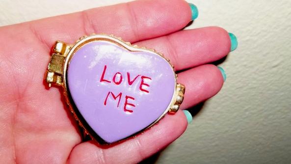 110-ansiosamente-necesitados-amor